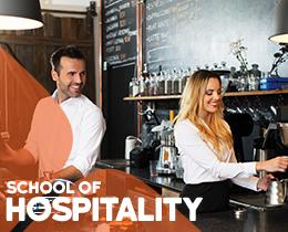 Hospitality_MenuImage_002
