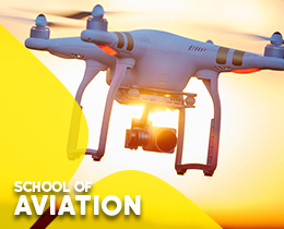 aibt-school-of-aviation