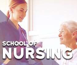 AIBT_Nursing-Square