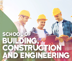 AIBT_construction
