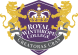 Royal Winthrope College
