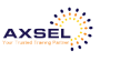 axsel-logo-website2