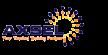 axsel-logo-website2